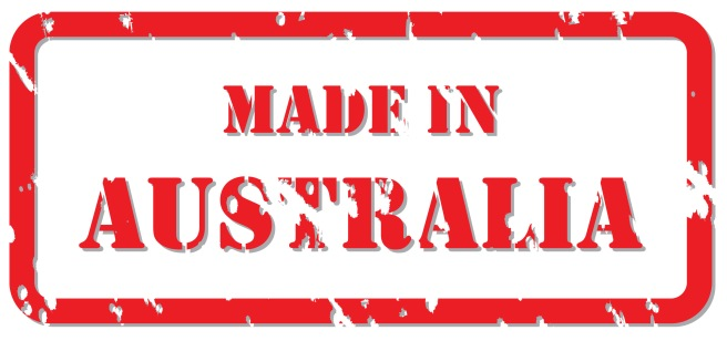 Made In Australia Stams.jpg