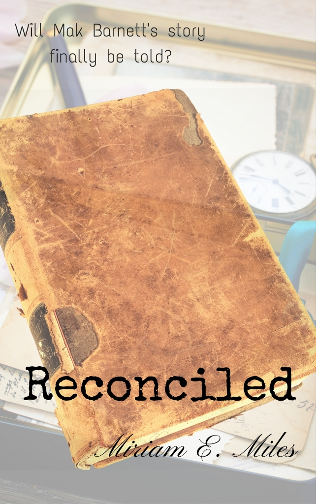 Reconciled (2)