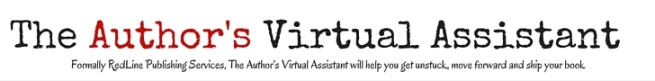 The Author's Virtual Assistant Leaderboard