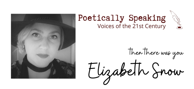 Poetically Speaking Author Header for Website